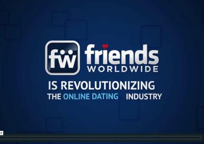 Explainer Video – FW Affiliates