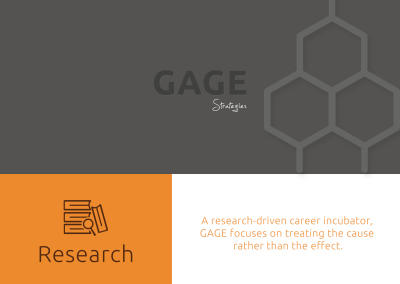 GAGE IS, Inc